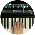 piano improvisation lessons